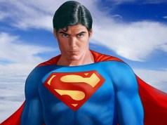 Parola, süper kahraman, Süpermen, ESET, 123456