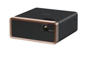 Epson, taşınabilir lazer projeksiyon, EF-100B
