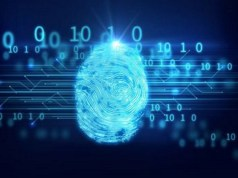 Plum., Blockchain, dijital kimlikler