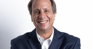 HTC, CEO, Yves Maitre