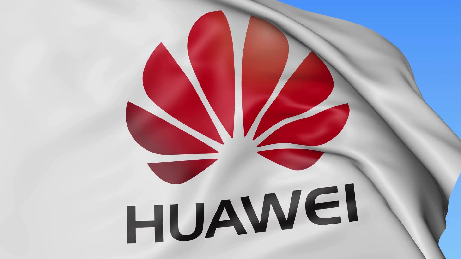 Huawei yasağı