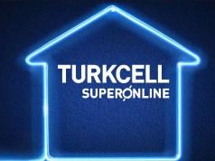 Superonline internet hızı