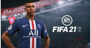 FIFA 21 fiyatları