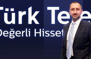 Türk Telekom 2020