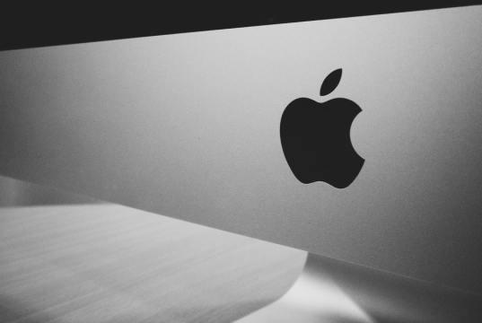 Apple gelirlerindeki artış
