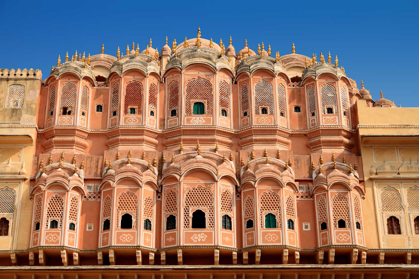 Jaipur Travel Costs Amp Prices The Amber Fort Jaiharh