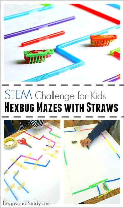 12 Challenging STEM Activities for Kids| Stem Activities Elementary, Stem Activities, Stem Activities for Kids, Stem Activities Elementary, Stem Activities Preschool