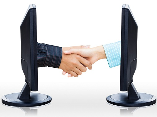 6 Things I Learned From Working with Virtual Assistants image Virtual Assistant Teams 3