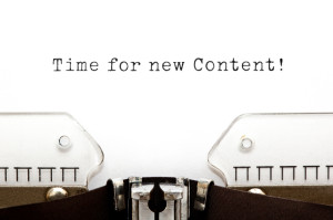 Future Trends In Content Marketing image new content marketing 300x199