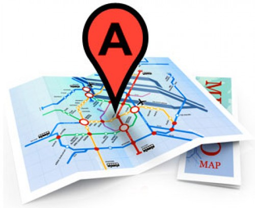 Local SEO: Ranking Your Website For Multiple Locations image 11 500x408.jpg