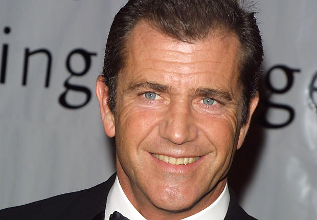 Image result for mel gibson