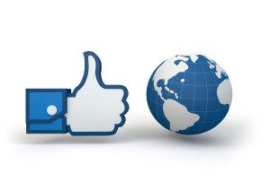 Facebook Like, Facebook Marketing, Facebook, Content Marketing, Social Media Marketing, Facebook Connections, Social Networking, Social Network Marketing, Internet Marketing, Business, Business Marketing, Small Business, Small Business Marketing