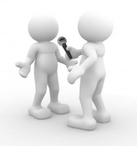the buyer persona interview goes beyond buyer demographics