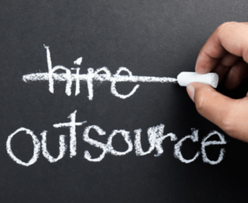 It'€™s_Time_To_Outsource_Your_Hiring_To_Staffing_Curators http://www.zenithtalent.com/recruiting-and-staffing-blog/its-time-to-outsource-your-hiring-to-staffing-curators @zenithtalent