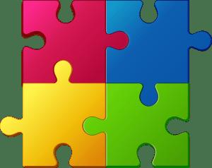 content-marketing-puzzel