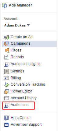 How_To_Add_Facebook_Tracking_Pixels_to_Your_WordPress_Website