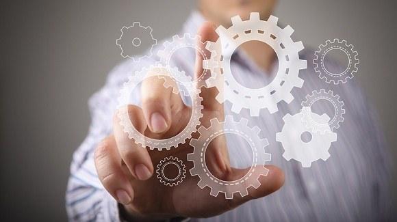 ecm-business-processes