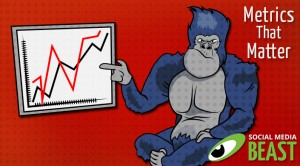 Ace the Analytics with Top Social Media Metrics Worth Tracking
