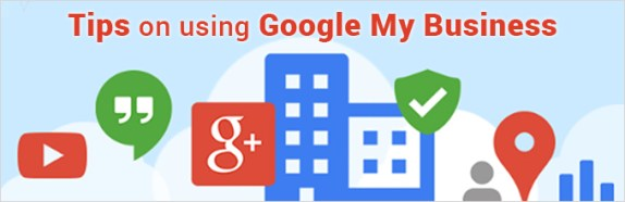 How to gain local results with Google My Business?