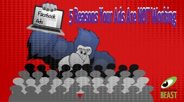 SMB Blog 4.21.15 (Facebook Ads)