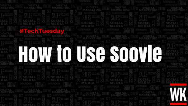 TechTuesday-How-to-use-Soovle