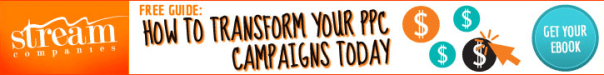 improve_ppc_campaigns