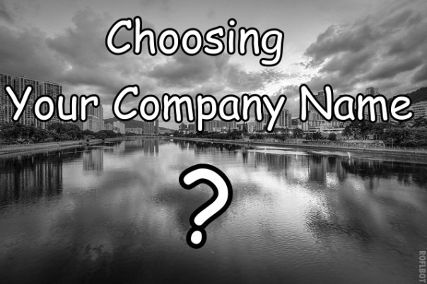 company_names