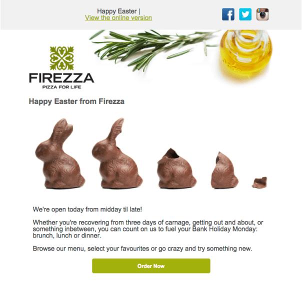 firezza email