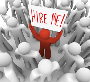 job search 2
