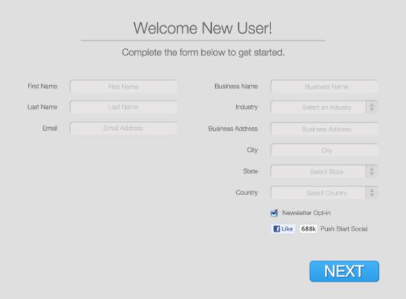 new-user-reg