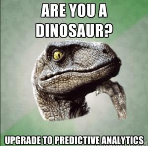 social analytics suck