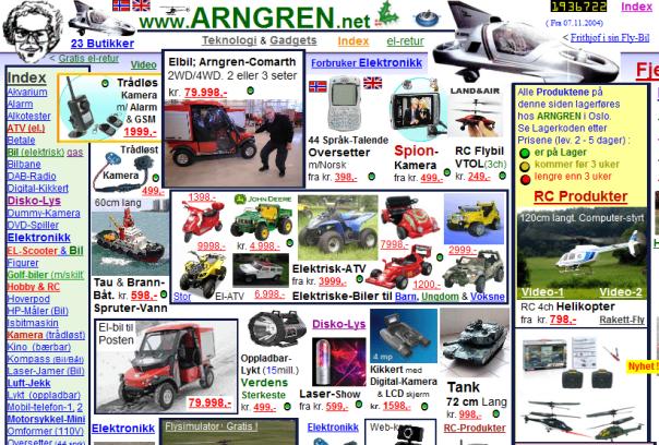 arngen-web-design