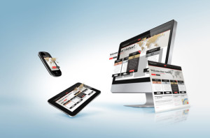 optimizing for mobile readers