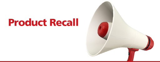 The Basics Of Product Recall PR: 7 Ways to Handle a Recall Right ...