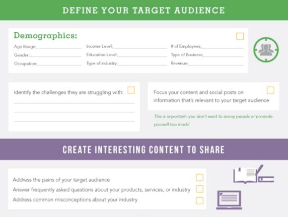 social-media-marketing-checklist
