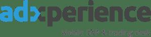 adxperience logo