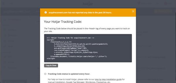 hotjar-installation-code.jpg