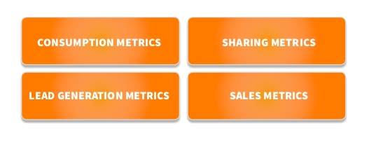 5-marketing-metrics-difference