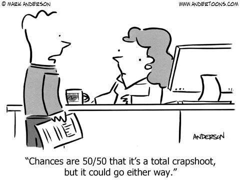 50-cartoon