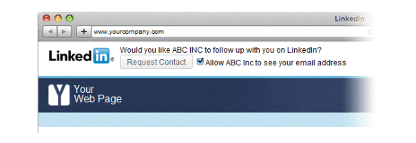 7-linkedin-request-to-contact-example