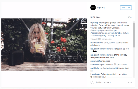 7-topshop-instagram-video-advertising-example