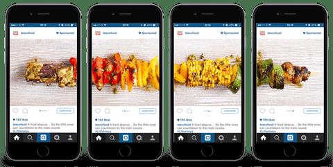 8-instagram-carousel-ad-example