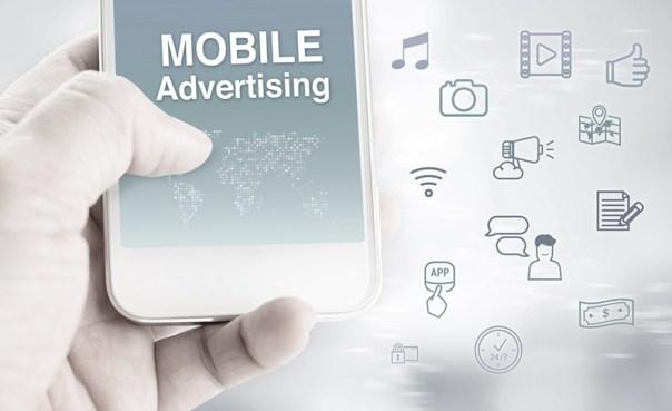 Mobile-Content-Marketing-via-Native-Advertising