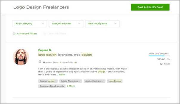 Upwork-Freelancers-LogoDesign