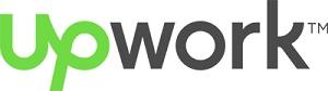 Upwork_logo()