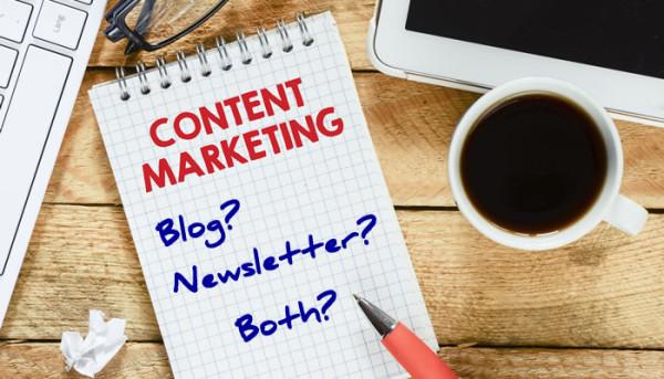 content-marketing-blog-newsletter-desktop