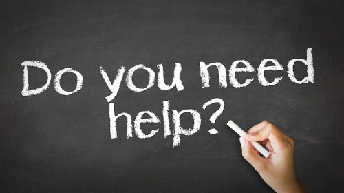 Make Your Blog More Profitable by Hiring Help