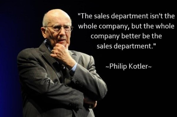 sales-is-the-whole-company