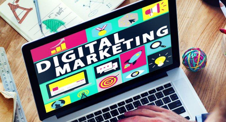 Is Seo Still Relevant In The Modern World Of Digital Marketing Business 2 Community