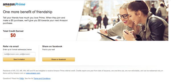 6-amazon-prime-introvert-targeting-example